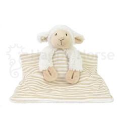 HAPPY HORSE Lamb Locky Foldable Tuttle