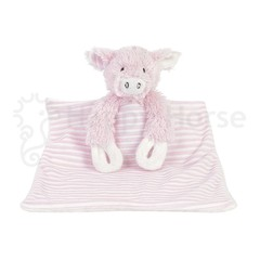 HAPPY HORSE Pig Pimmy Foldable Tuttle