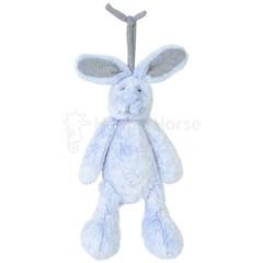 HAPPY HORSE Blue Rabbit Rivoli Musical