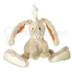 HAPPY HORSE Rabbit Twine 42 cm