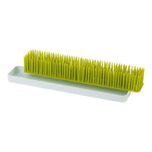 Boon Boon Afdruiprekje Long Grass patch green