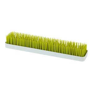 Boon Afdruiprekje Long Grass patch green