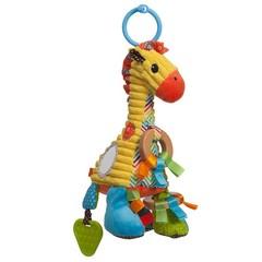 Infantino playtime pal giraffe