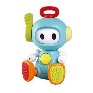 B-Kids B-Kids elasto robot