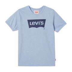 LEVI'S jongens t-shirt allure