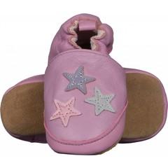 MELTON schoenen polignac stars