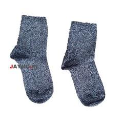 NAME IT meisjes sokken black