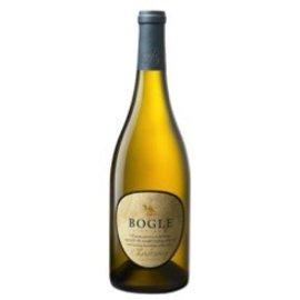 Bogle Chardonnay