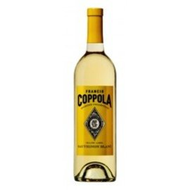 Francis Ford Coppola Diamond Sauvignon Blanc