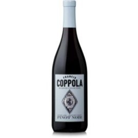 Francis Ford Coppola Diamond Pinot Noir