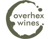 Overhex Wines