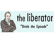 The Librator