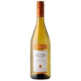 Santa Ema Chardonnay