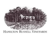 Russell Hamilton