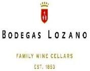 Bodega Lozano Anoranza