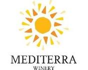 Mediterra Olympias Winery