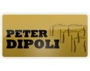 Peter Dipoli