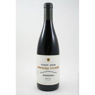 Buena Vista Buena Vista Pinot Noir