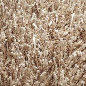 Brinker Carpets Spider-beige Teppich Brinker Teppiche