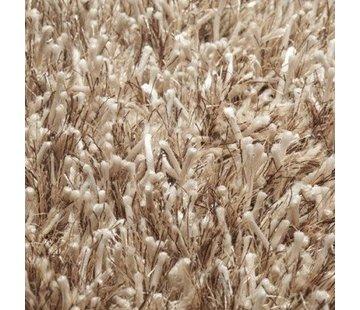 Brinker Carpets Spider beige vloerkleed Brinker Carpets