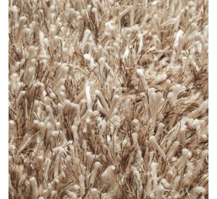Spider beige rug Brinker Carpets