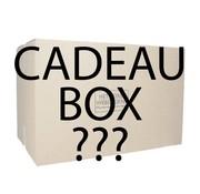 Riverdale verrassing box tot 150 euro (Kerst)