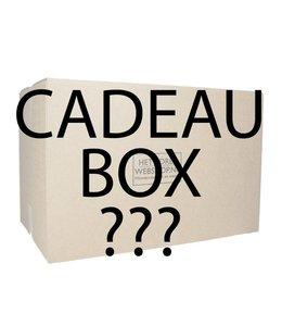 Riverdale Riverdale boîte surprise à 150 euros