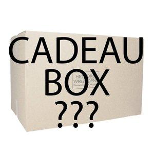 Riverdale Riverdale verrassing box tot 150 euro
