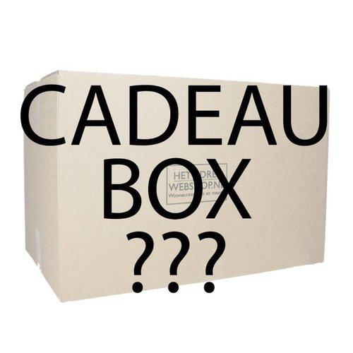 Riverdale Riverdale surprise box to 150 euros