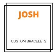 Josh ® nach Maß Armband 24000 Serie