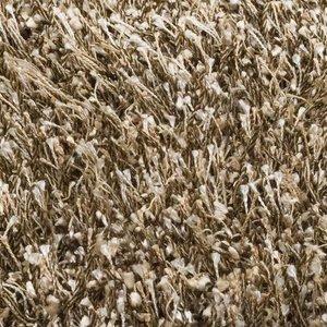 Brinker Carpets Crystal CY02 beige carpet Brinker Carpets