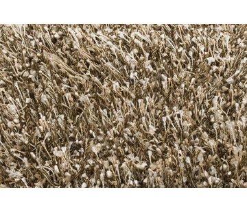 Brinker Carpets Crystal CY02 beige Teppich Brinker Teppiche