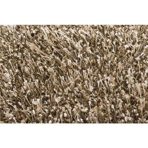 Brinker Carpets Kristall CY02 beige Teppich Brinker Teppiche