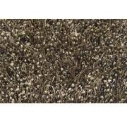 Brinker Carpets Crystal CY03 dark carpet Brinker Carpets