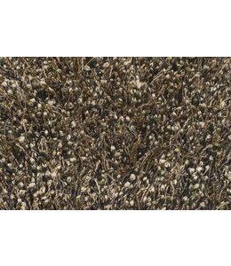 Brinker Carpets Crystal CY03 dark rug Brinker Carpets
