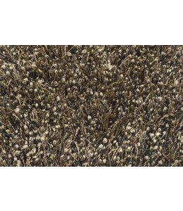 Brinker Carpets Kristall CY03 dunklen Teppich Brinker Carpets