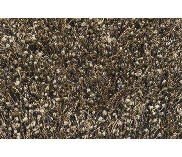 Brinker Carpets Crystal CY03 dunkle Teppich Brinker Teppiche