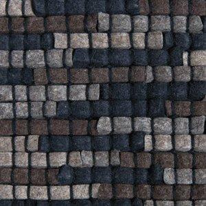 Brinker Carpets Teppich Stein