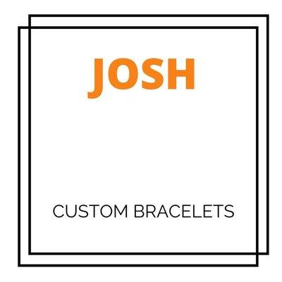 Josh Maßanfertigungen