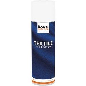 Oranje Furniture Care ® Textiel beschermer 500ml
