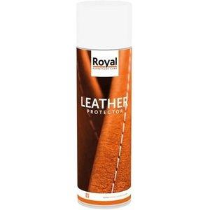 Oranje Furniture Care ® Leather protector 500ml