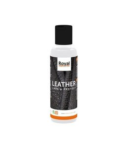 Oranje ® Leather Strong Cleaner