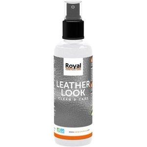 Oranje Furniture Care ® Leather Look Clean & Care