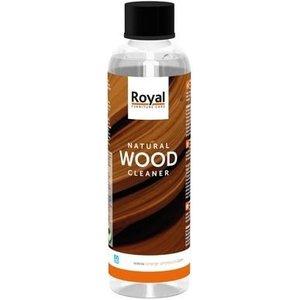 Oranje Furniture Care ® Clean Wood