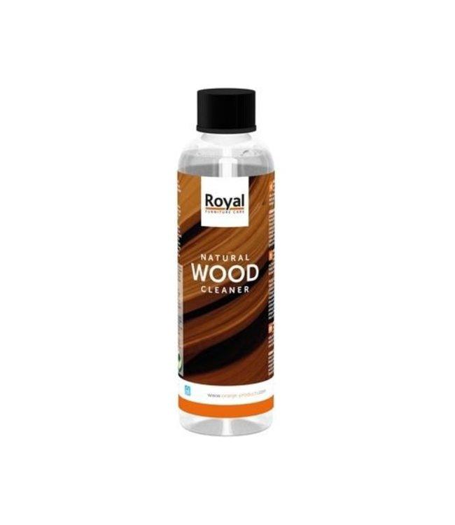 Oranje Furniture Care ® Holz reinigen 250ml