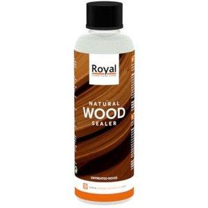 Oranje Furniture Care ® Natural woodsealer