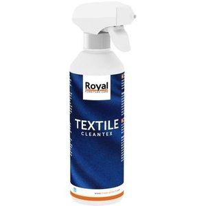 Oranje Furniture Care ® CLEANTEX stain removers