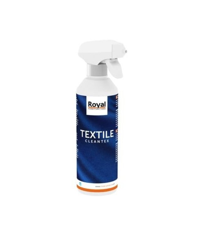 Oranje Furniture Care ® CLEANTEX Fleckenspray 500ml