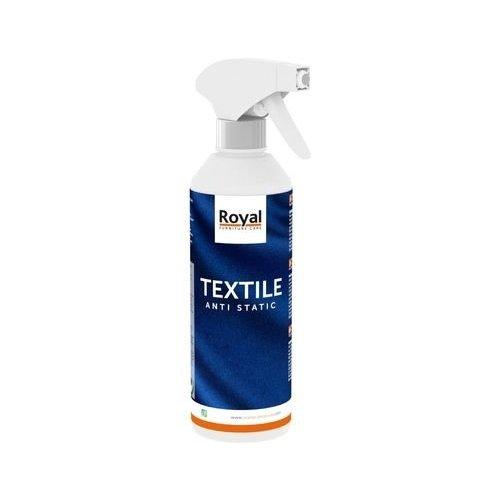 Oranje Furniture Care ® Anti-static spray