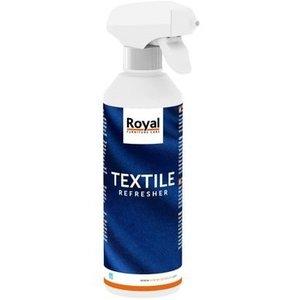 Oranje Furniture Care ® Textil-Refresher